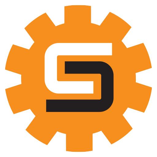 ss hire small logo favicon